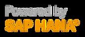 SAP_HANA_logo_qualisys.png