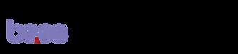 logo-beas.png