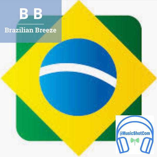 Brazilian Breeze