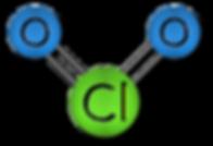 clo2-u2275.png