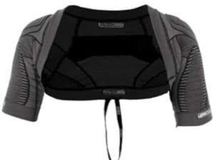 Stabilisateur de posture Ec3d
