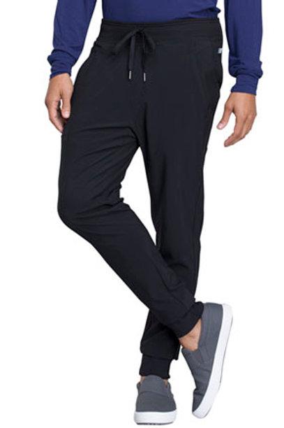 Pantalon homme jogger Ck004a