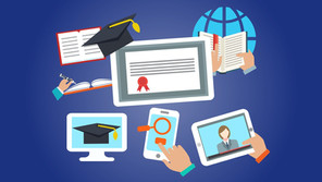 Is online teaching really an answer?