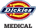 DICKIES_MEDICAL_LOGO_BLK_TYPE.png
