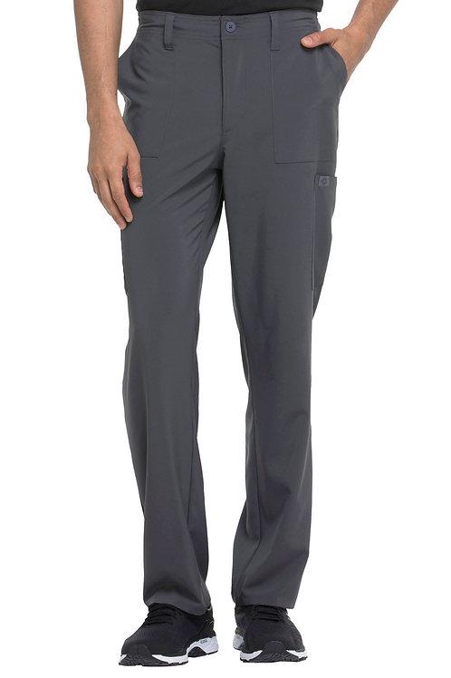 Pantalon à taille régulière pour homme