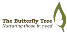 The Butterfly Tree.png