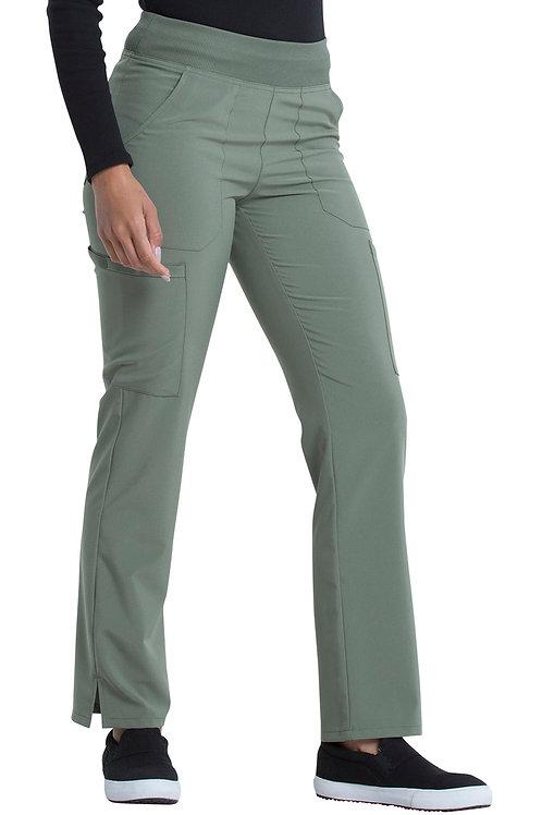Pantalon Dickies femme Dk005