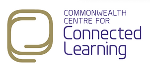 Commonwealth Centre for Connected Learni
