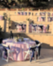 venue with chairs.jpeg