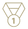 icon_medalha.png