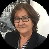Maria José Souto