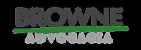 logo-browne-1.png