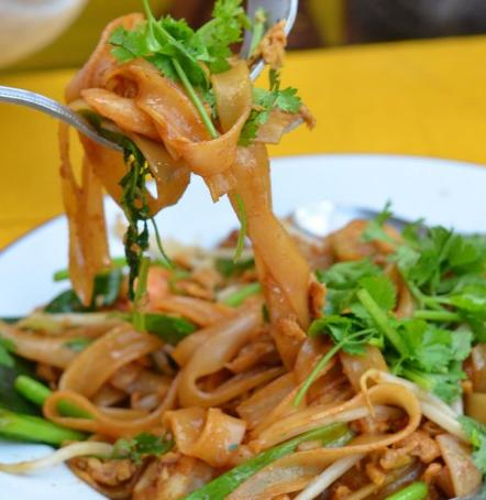 Lao Noodle.PNG