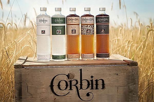 Corbin.jpg