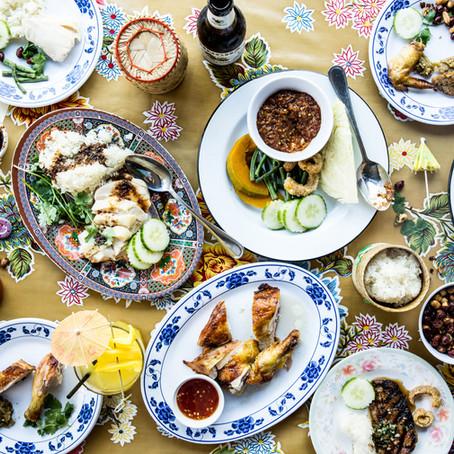 HawkerFare Dining Scene-Photo Credit Aub