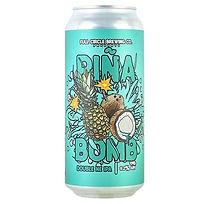 Full-Circle-Pina-Bomb-Double-IPA-16OZ-CA