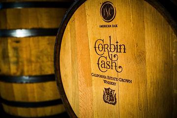 corbin cash.jpg