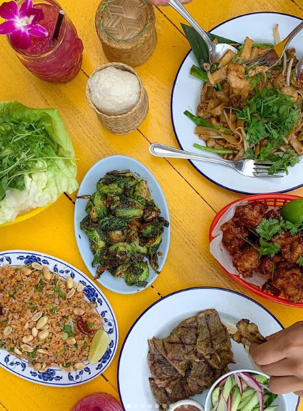 Lao food.PNG