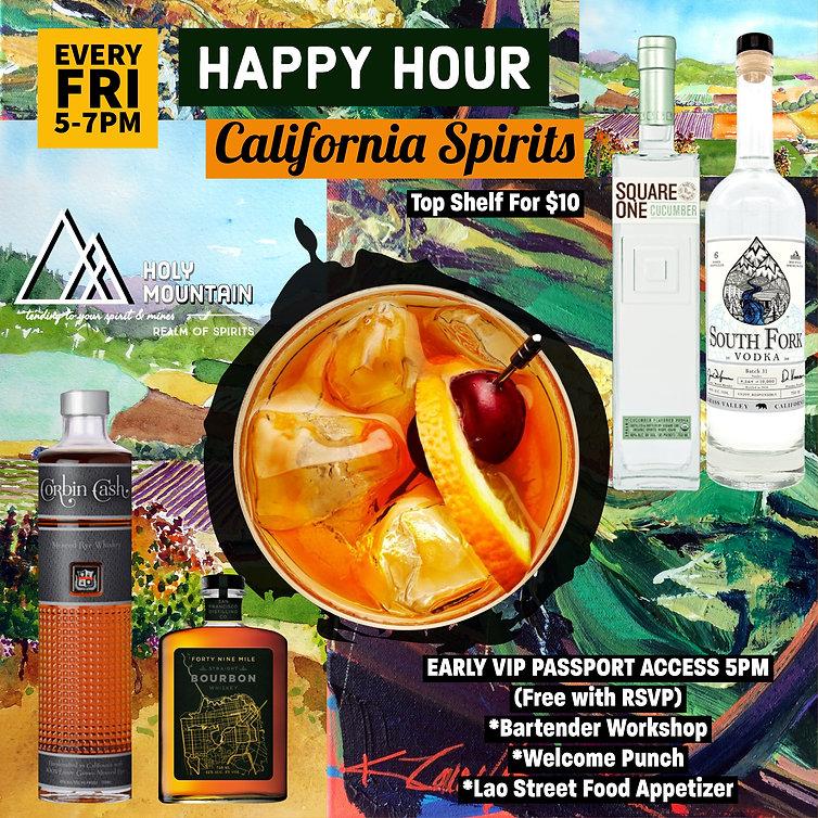 California Spirits.jpg