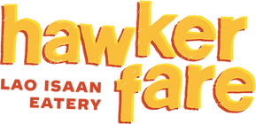 hawker-fare-logo-large (1).png