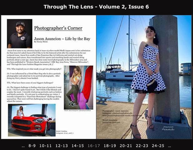 publication_2.jpg