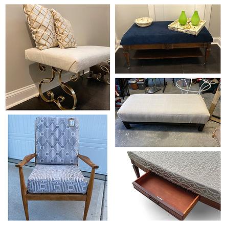 Upholstery_Benches.jpg