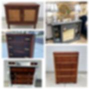Furniture_Refinishing.jpg