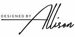 dba_logo.png