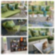 outdoor_living_space.jpg
