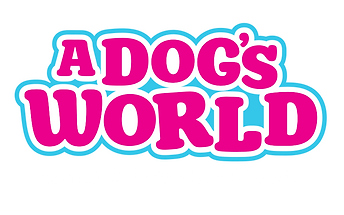 adogsworldmg.com, fort myers groomer