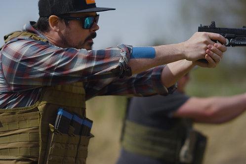 August 7th Defensive Handgun-1