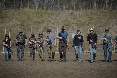 July 17th Urban Rifle-2