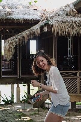 Female Travel Lifestyle Blog | RollingBear Travels