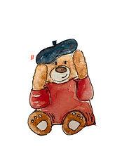 Teddy Bear GIF_ Fashion Artboard 1.jpg