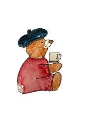Teddy Bear Gif _ CoffeeArtboard 1.jpg