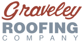 logo-NEW-MERGE.png
