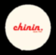 CHININ LOGO (1).png