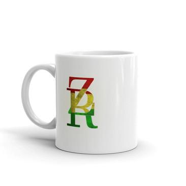 ZR Cup.jpeg