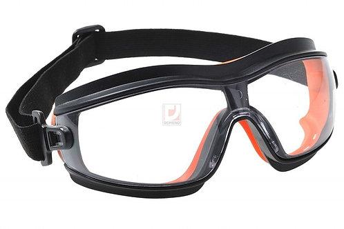 Védőszemüveg Slim Safety