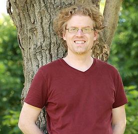 Schirrmacher Marcus némettanár