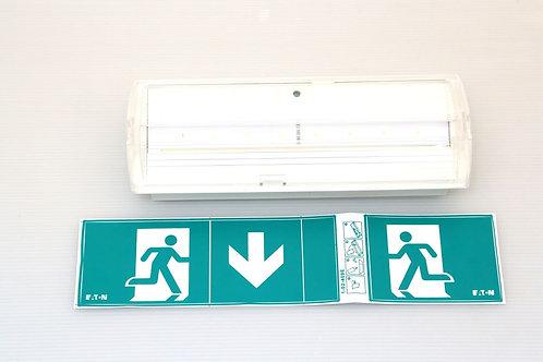 Led Lámpa  Menekülési útvonal jelölésére szolgál