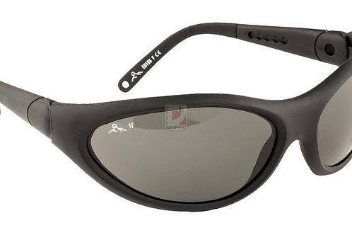 Védőszemüveg Umbra polarizált