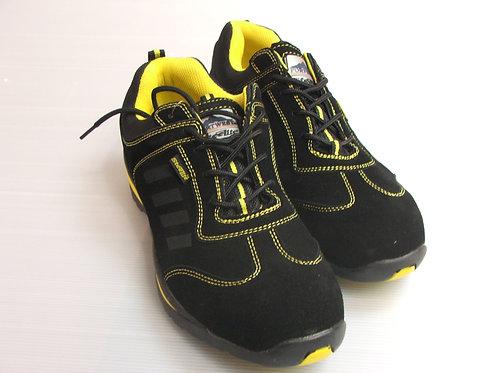 Lusum védőcipő S1P