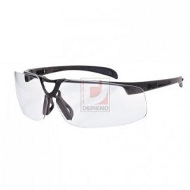 Védőszemüveg Salus