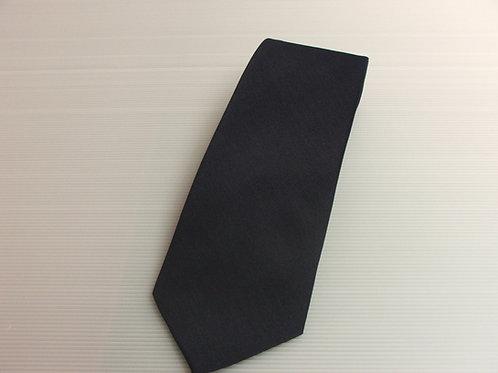 Nyakkendő szolgálati- és díszöltözethez