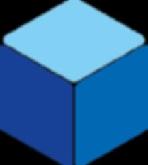 evixscan_3D_sygnet.png