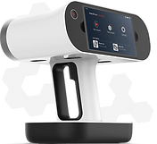 artec-leo-3d-scanner.png