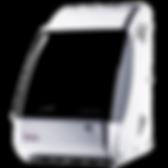 eviXscan 3D Zoom v2.png