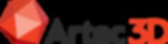 Artec3D-Logo-Print-Black_letters.png