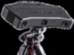 eviXscan HD Optima v1 flip.png